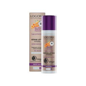 33507-Lifting-serum-age-protection