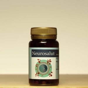NEUROSALUT
