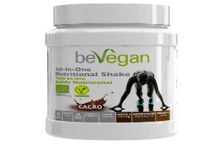 Bevegan_all_in_one_cacao
